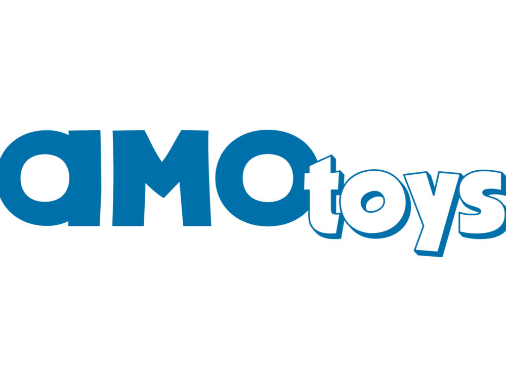Amo Toys appoints new CEO and continues Nordic expansion