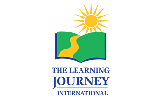 thelearningjourney.png
