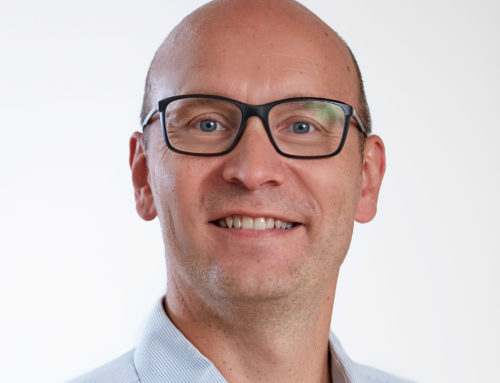 AMO Toys appoints new Nordic Sales Director