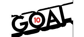 Goal 10 logo